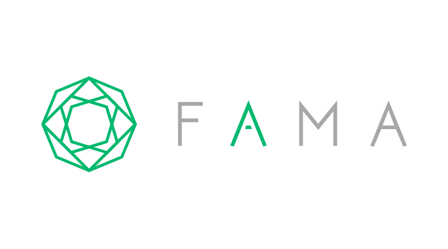 FAMA Review
