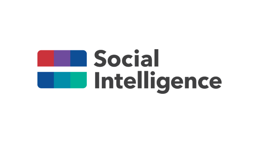 Social Intelligence Review
